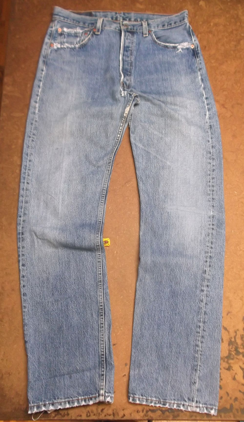 jeans1332-1