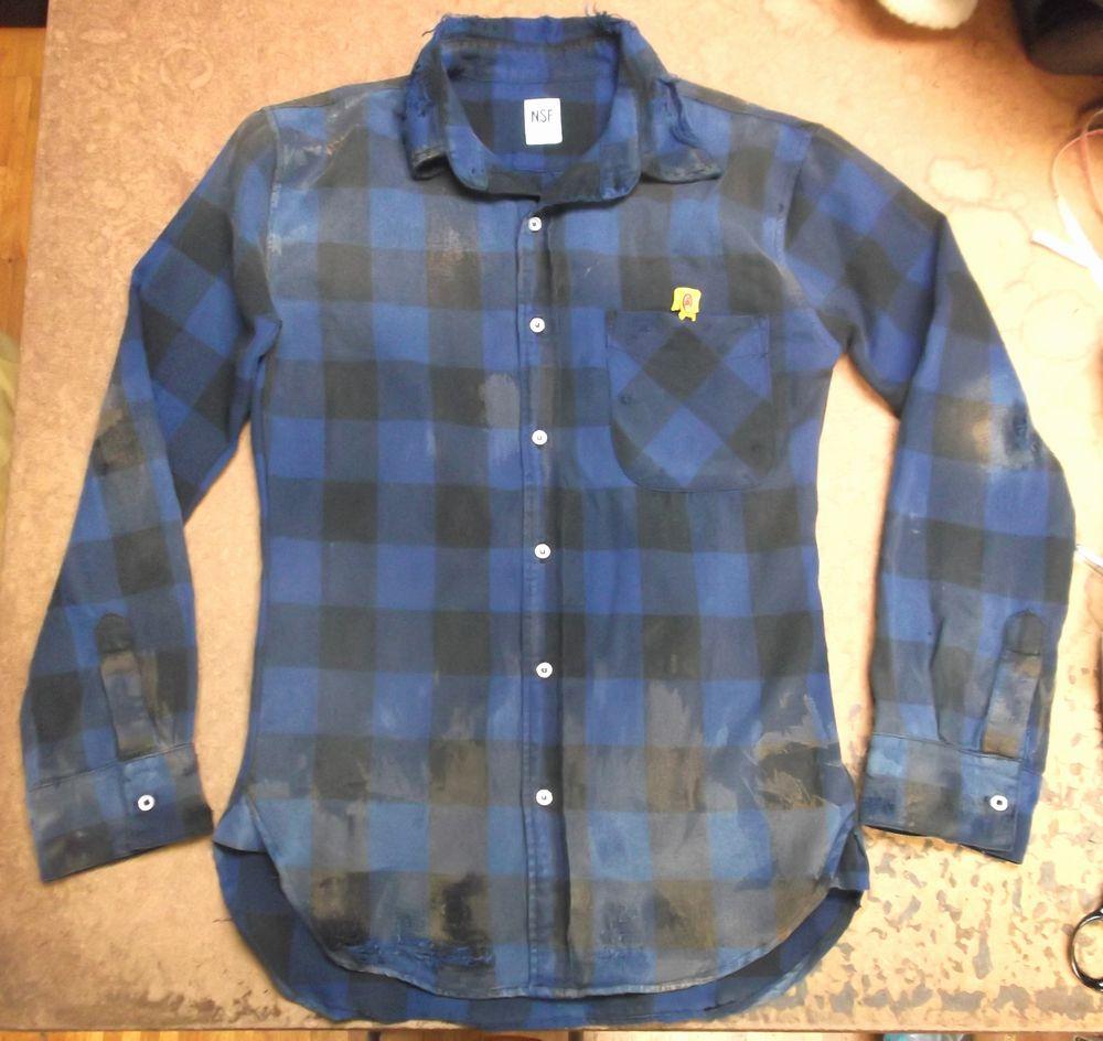 shirt293-8