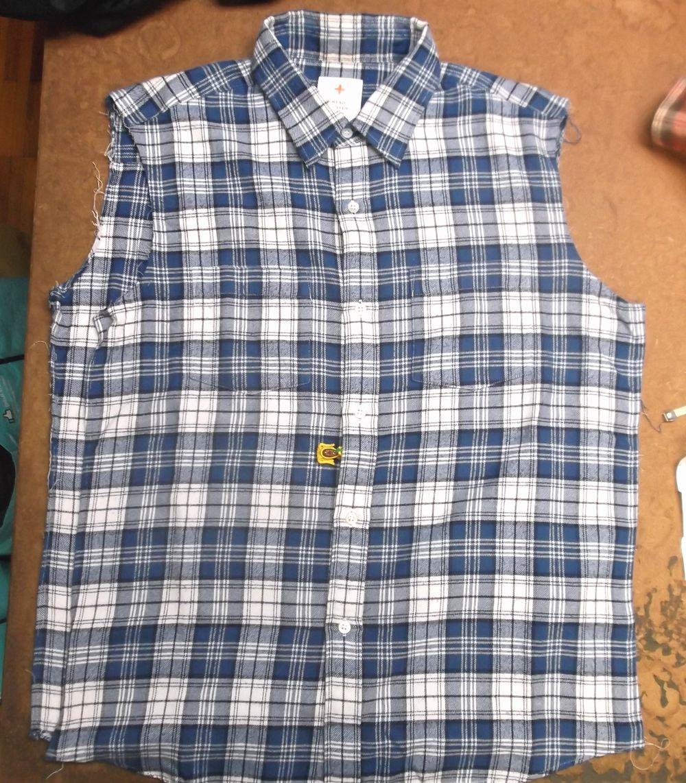 shirt296-3