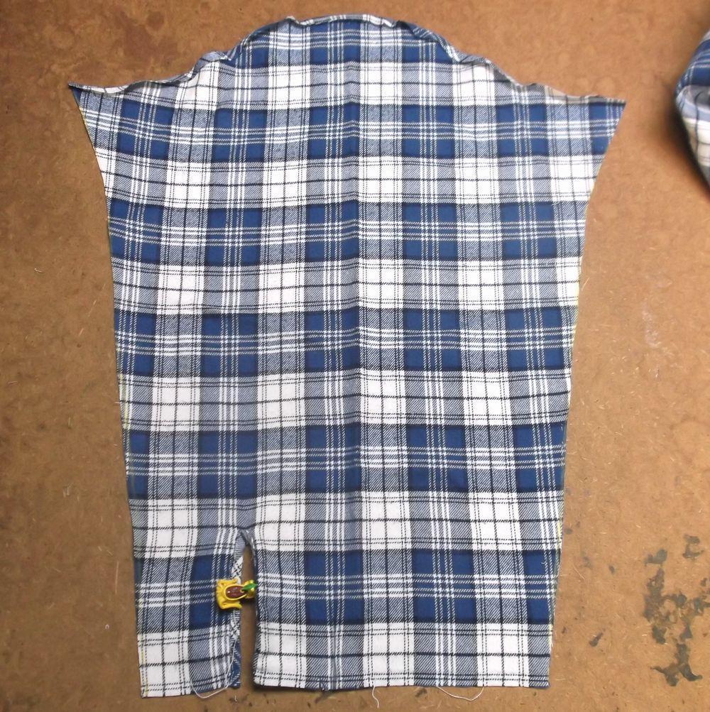 shirt296-6