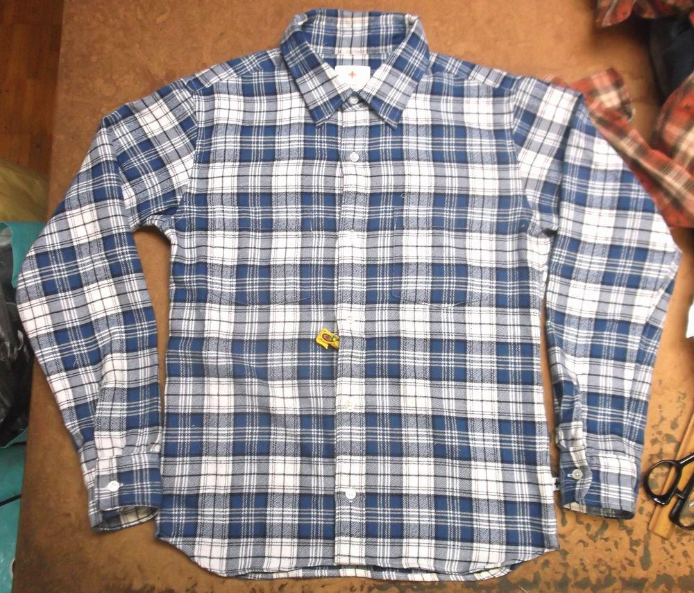 shirt296-7