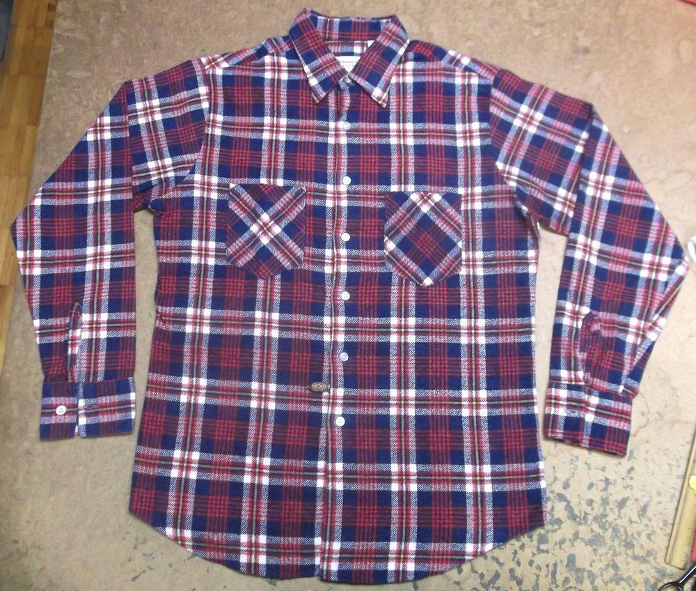 shirt298-1