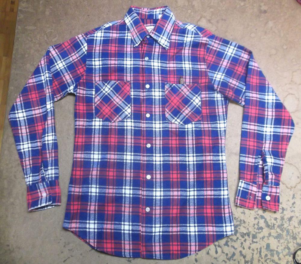 shirt298-2