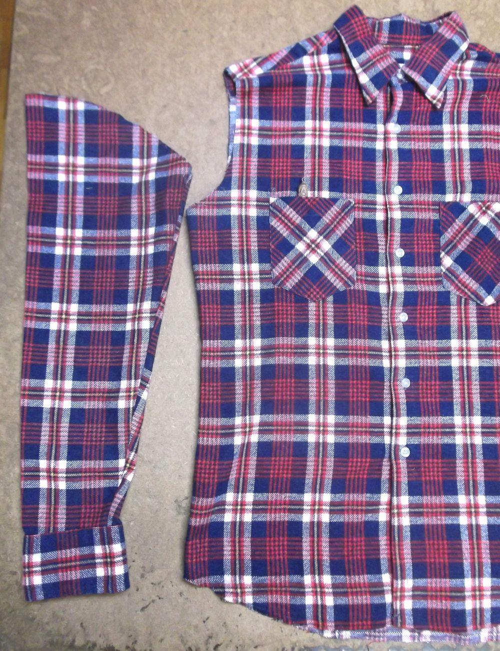 shirt298-3