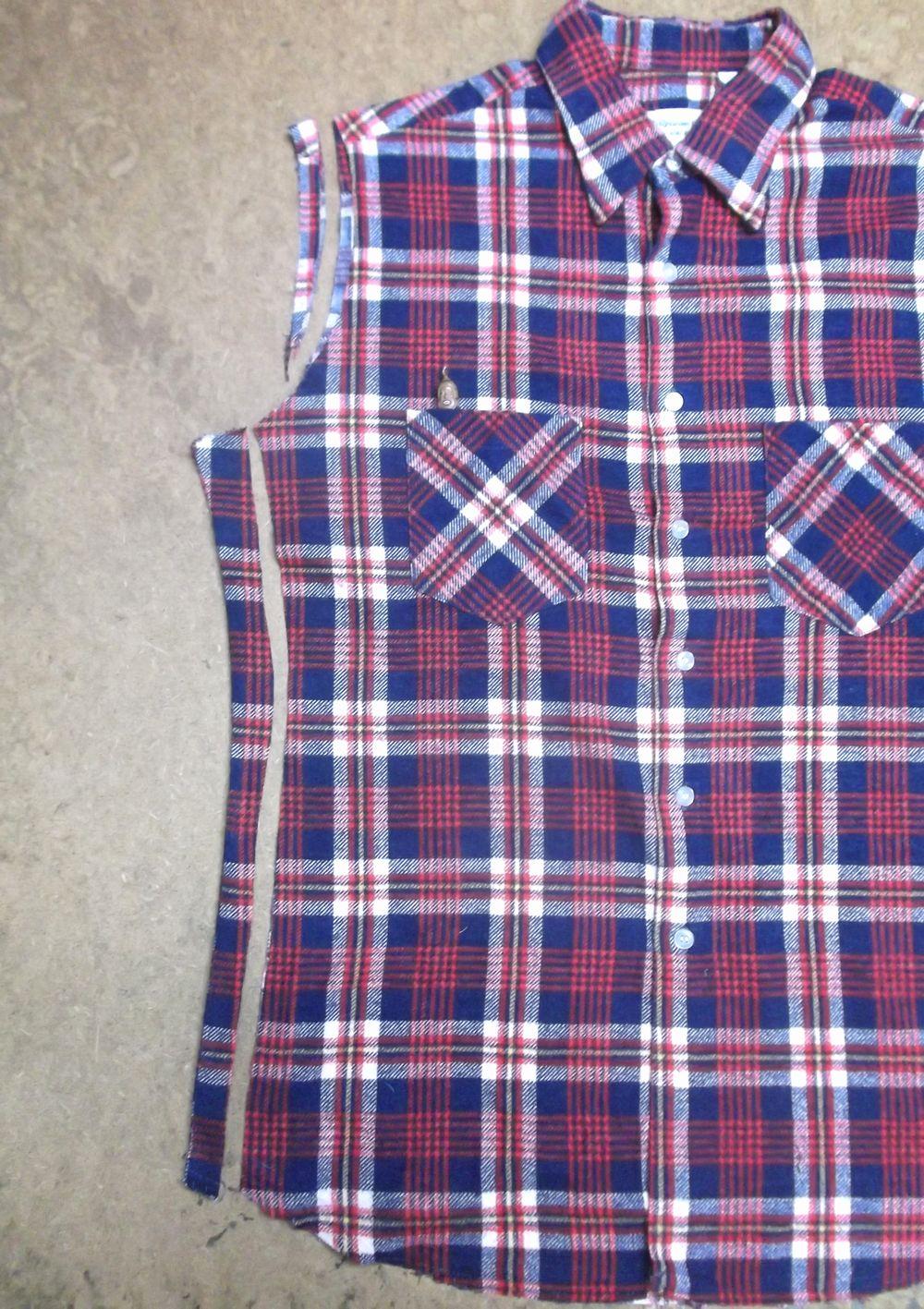 shirt298-4