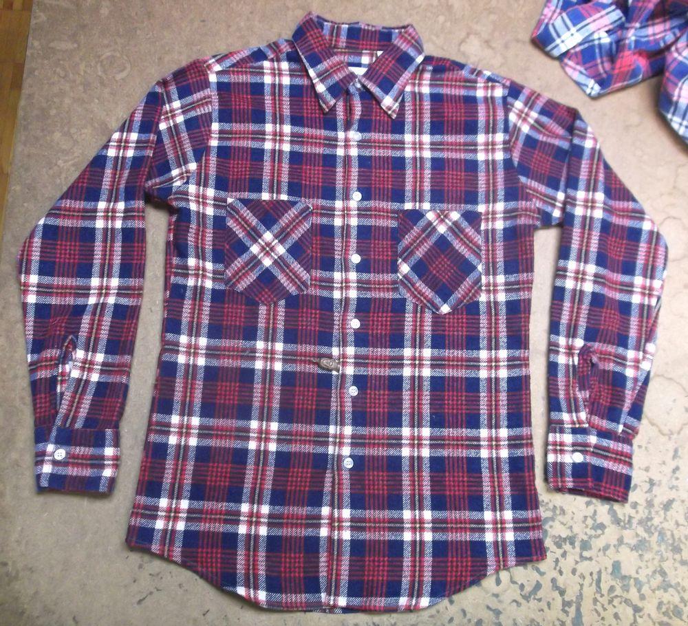 shirt298-7