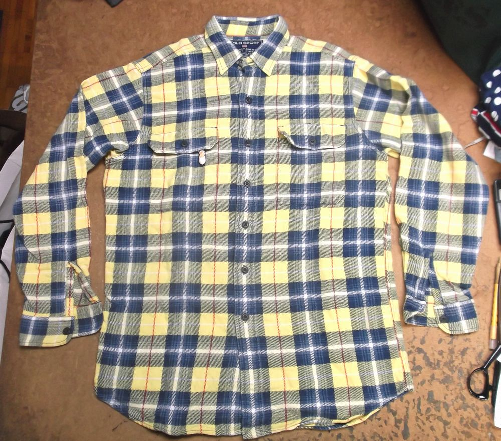 shirt300-1