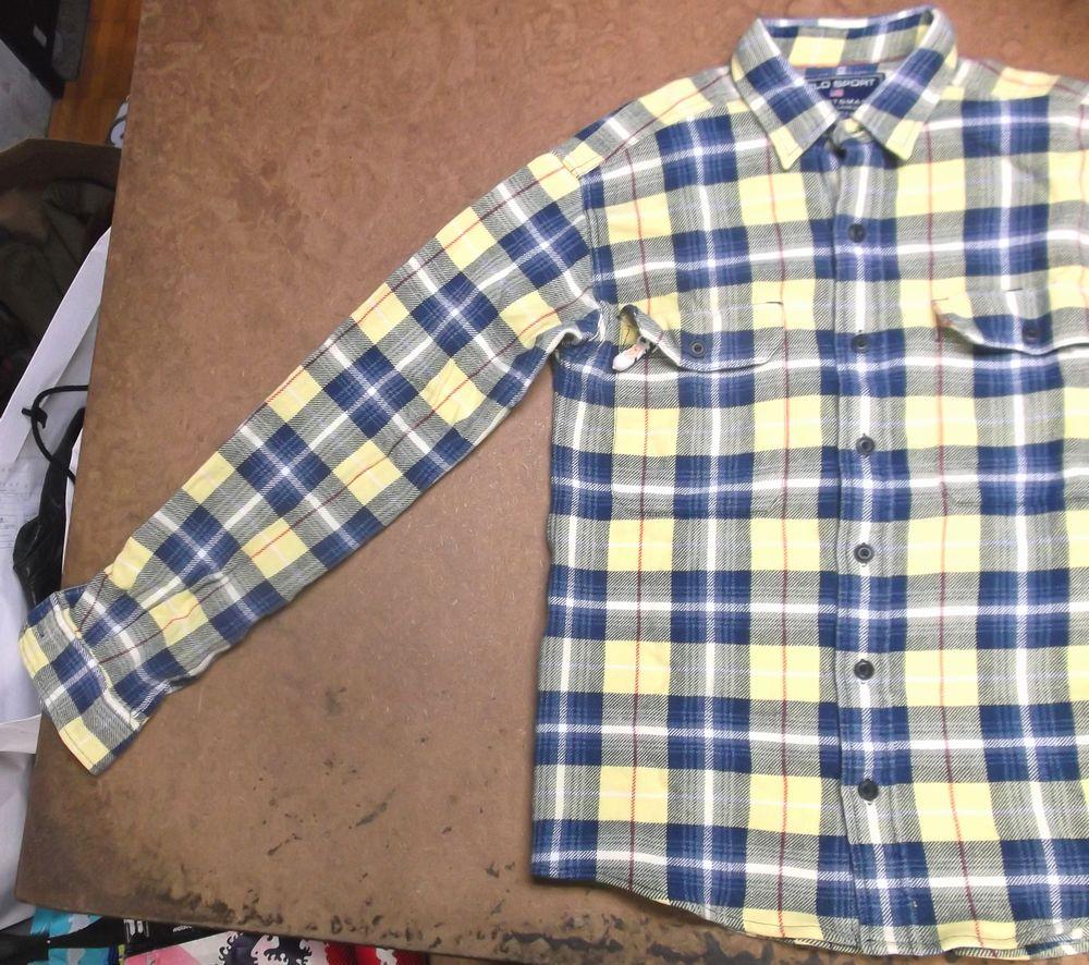 shirt300-5