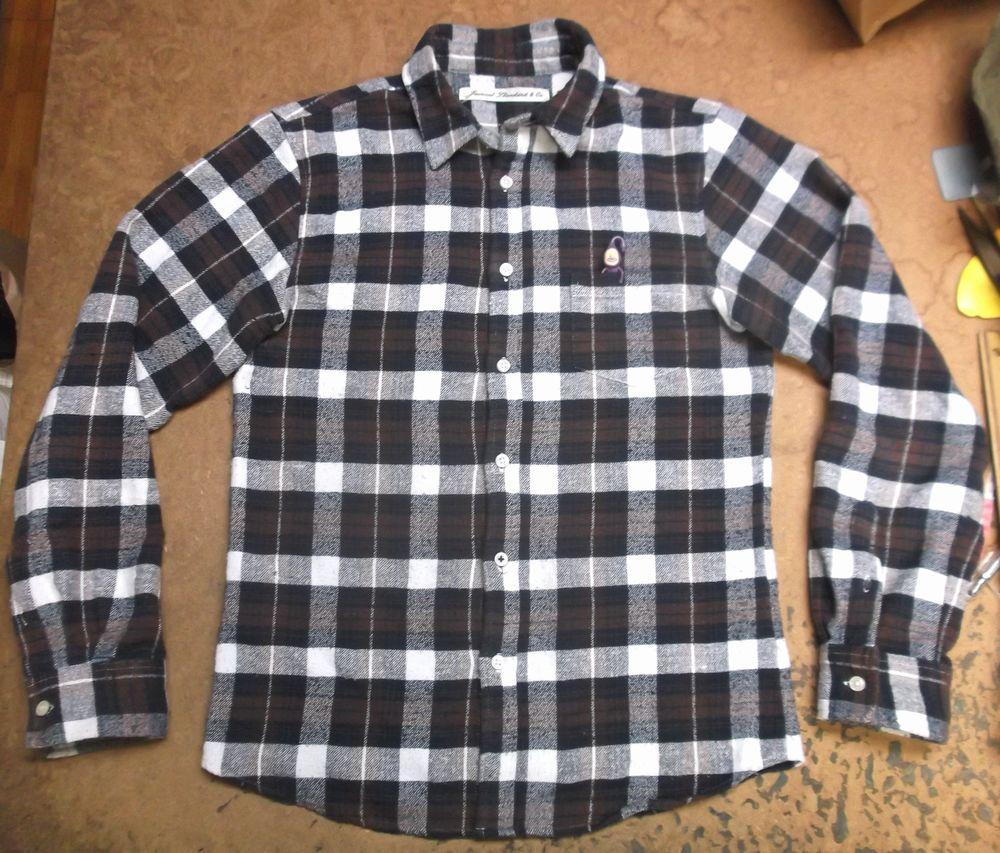 shirt302-2