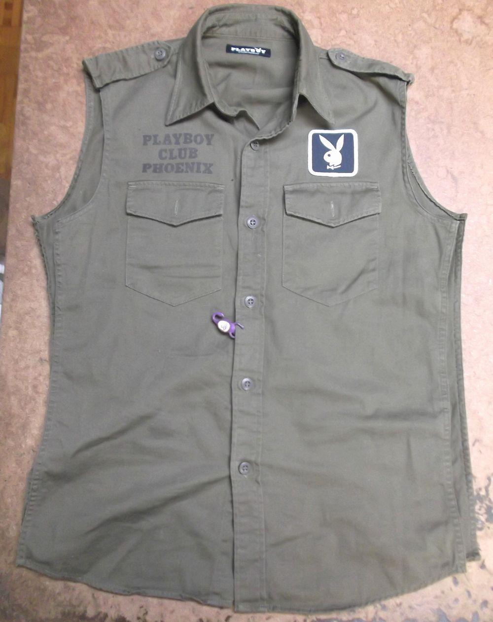 shirt302-3