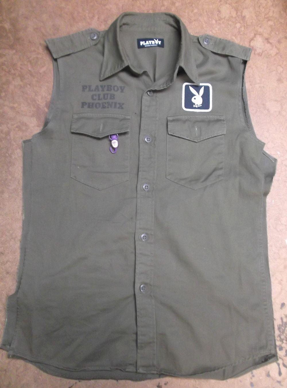 shirt302-4