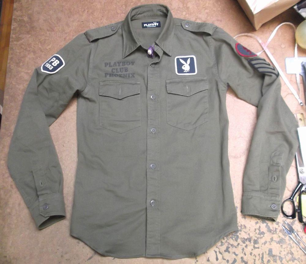 shirt302-9