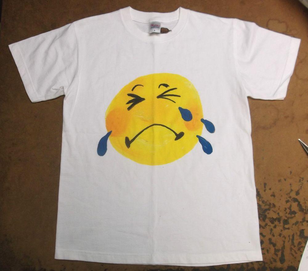 tshirt429-1