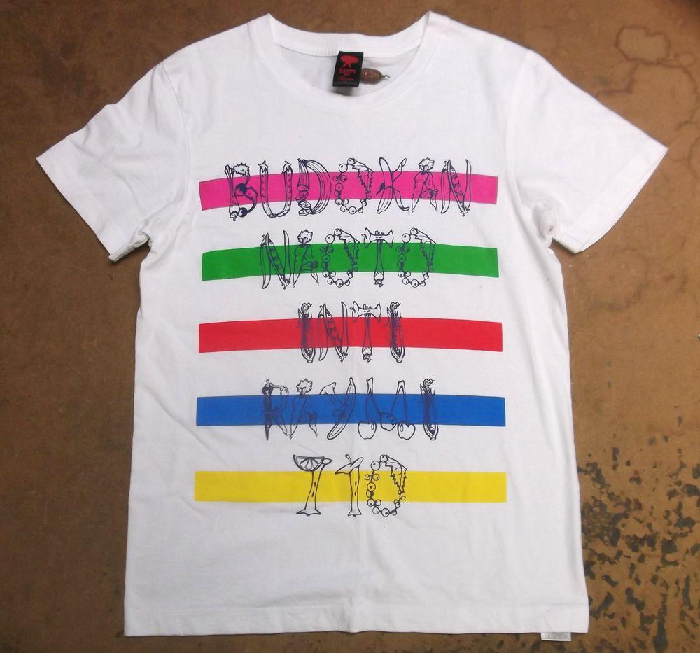 tshirt429-2