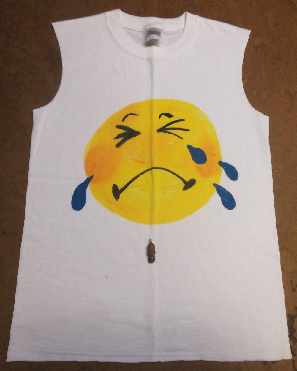 tshirt429-4