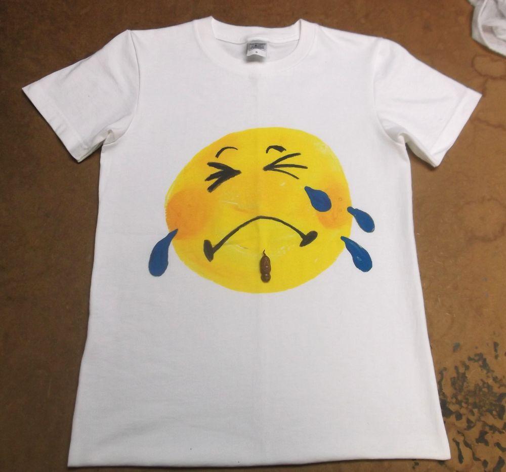 tshirt429-7