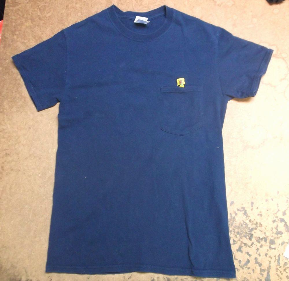 tshirt431-2