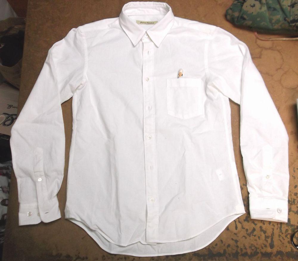 shirt303-1
