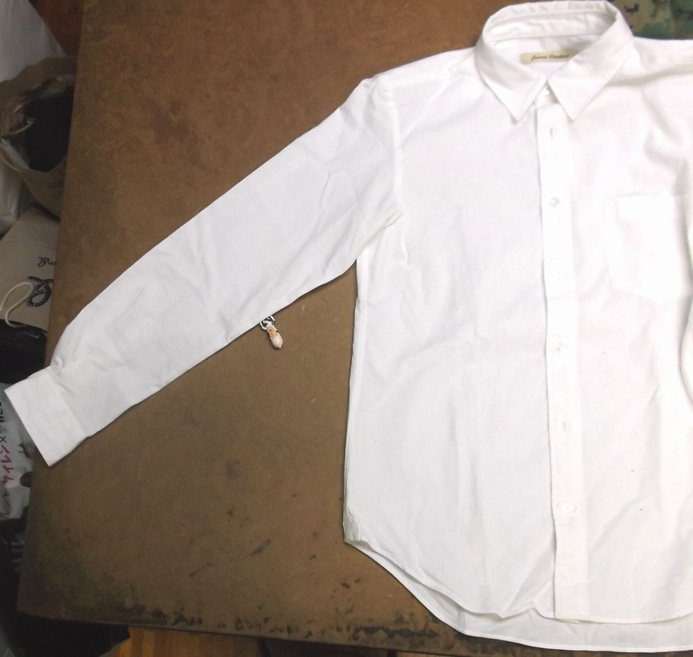 shirt303-2
