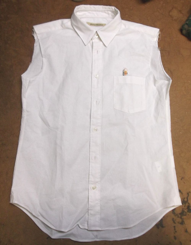 shirt303-3