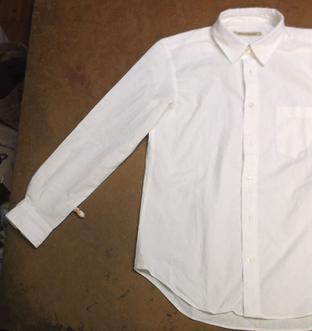 shirt303-6