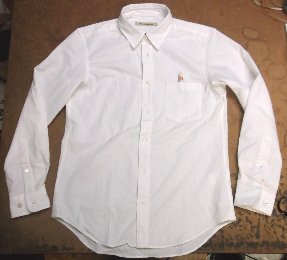 shirt303-7