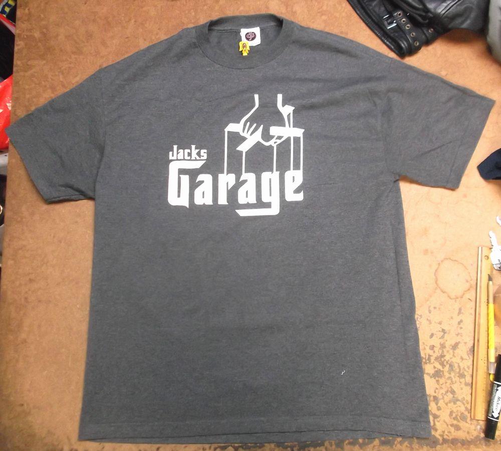 tshirt432-1