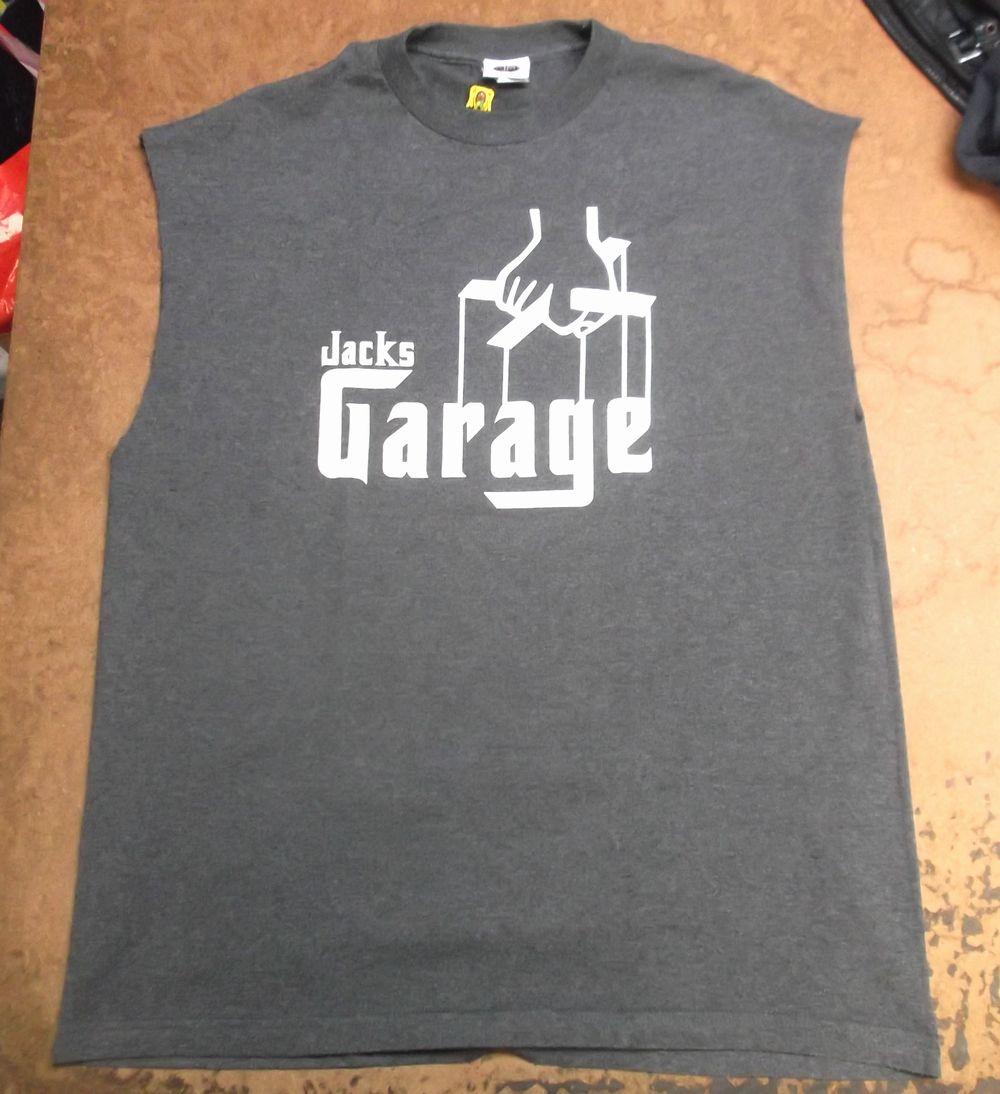 tshirt432-3