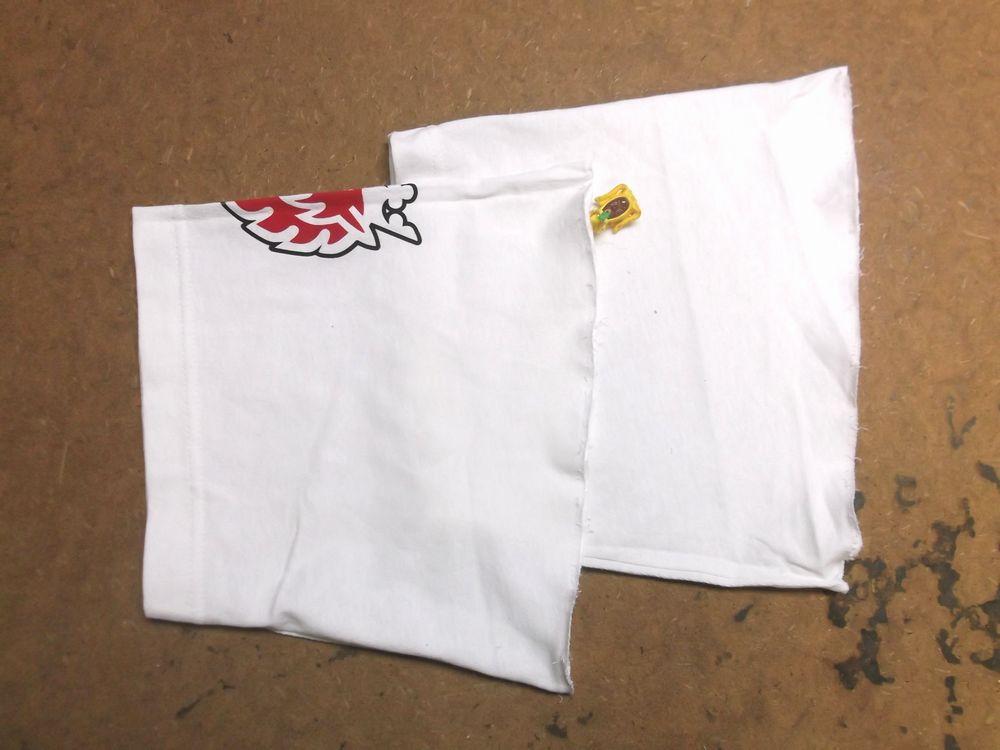 tshirt433-5