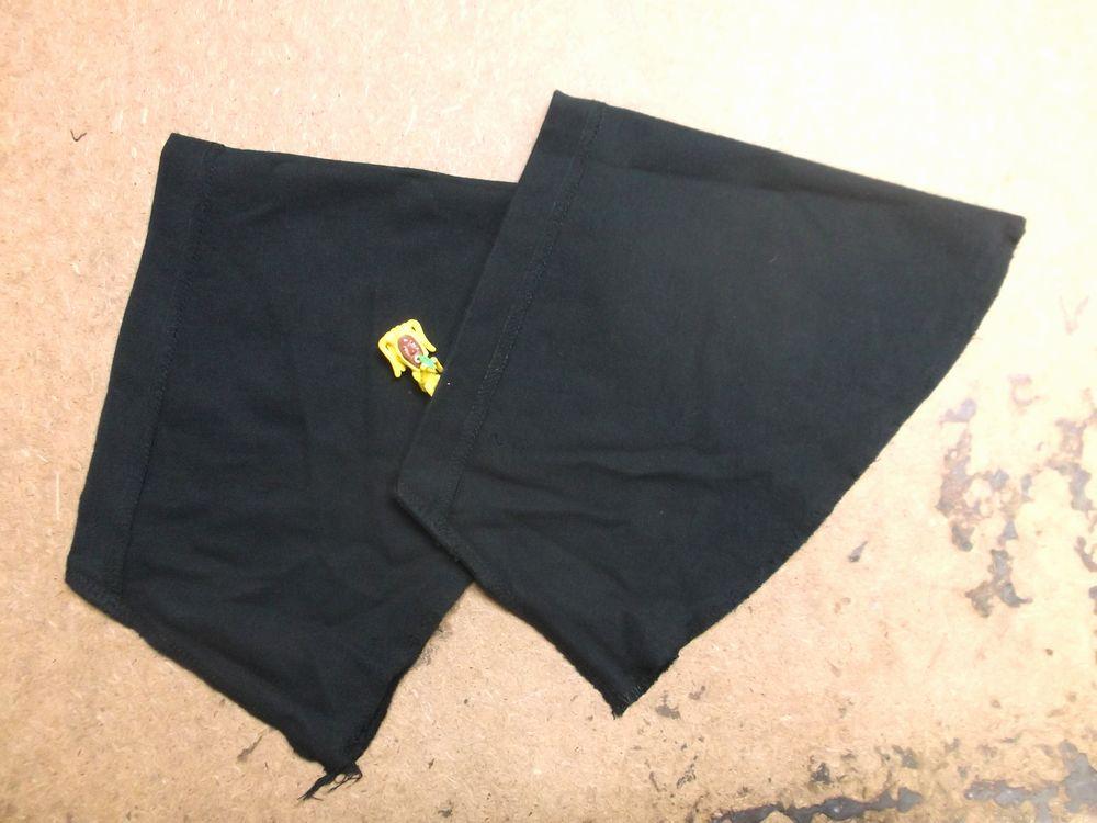 tshirt434-5