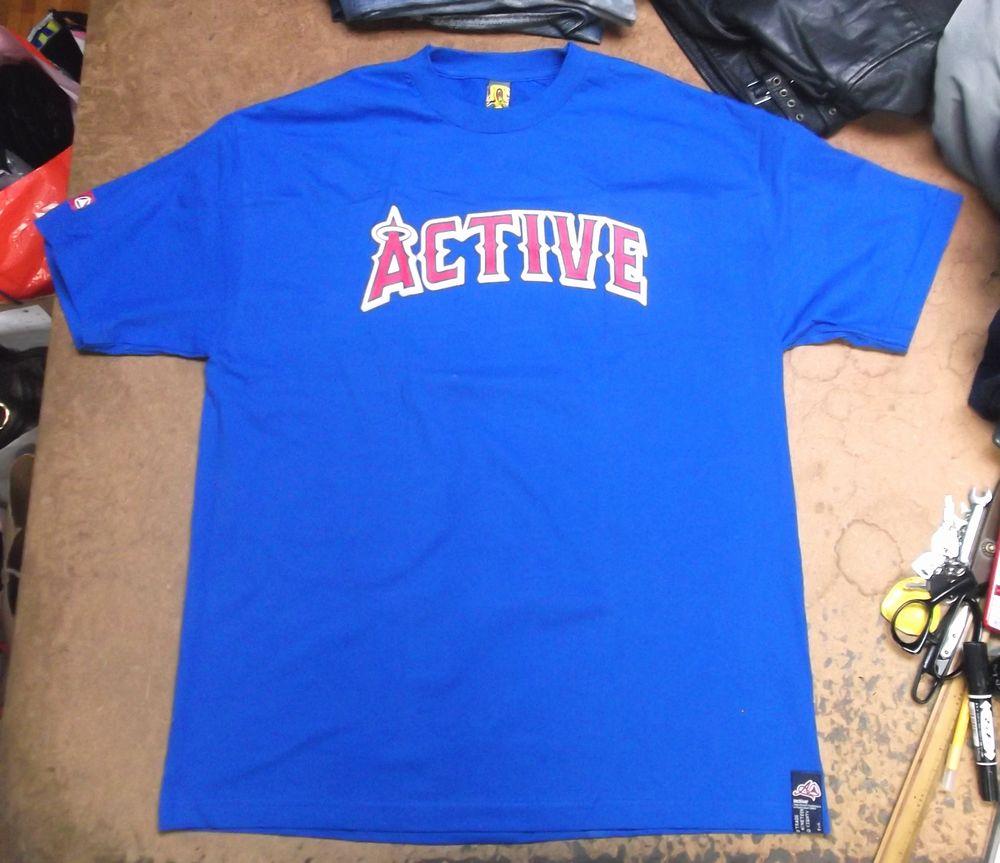 tshirt435-1