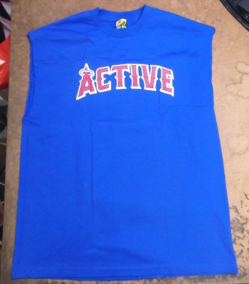 tshirt435-3