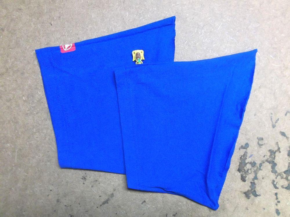 tshirt435-5