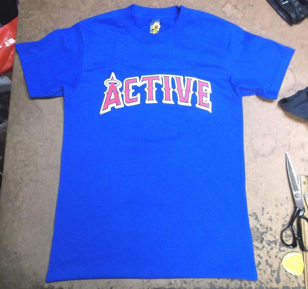 tshirt435-7