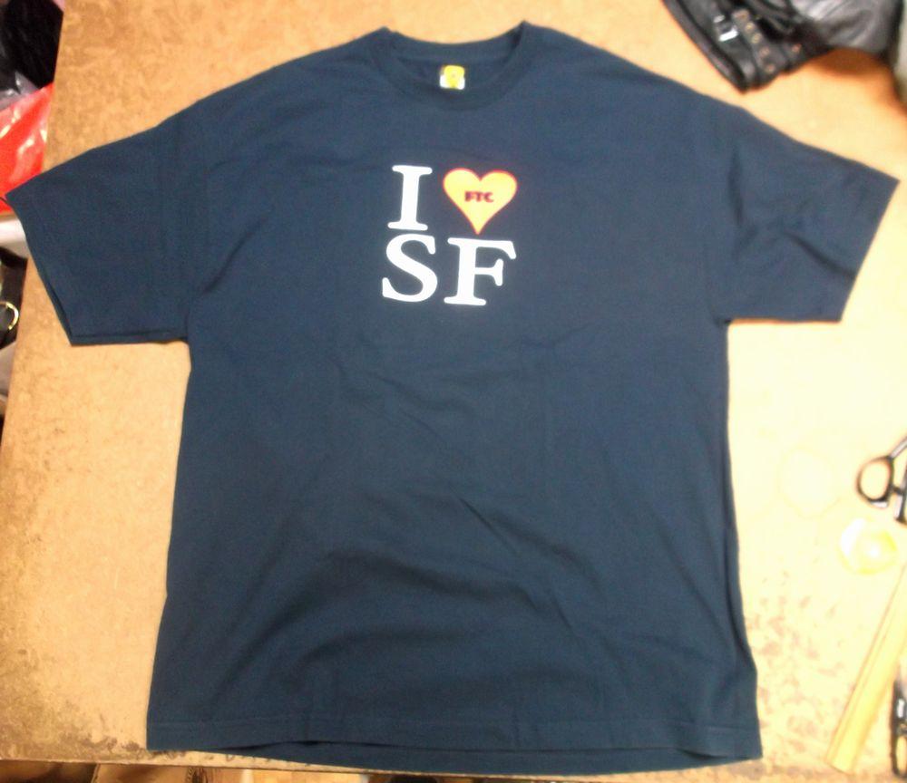 tshirt436-1