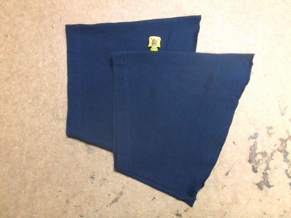 tshirt436-5