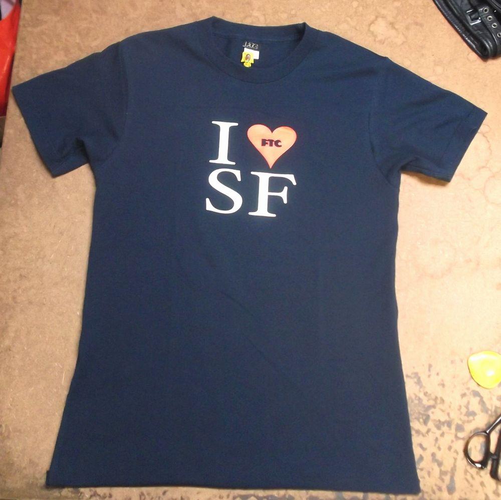 tshirt436-7