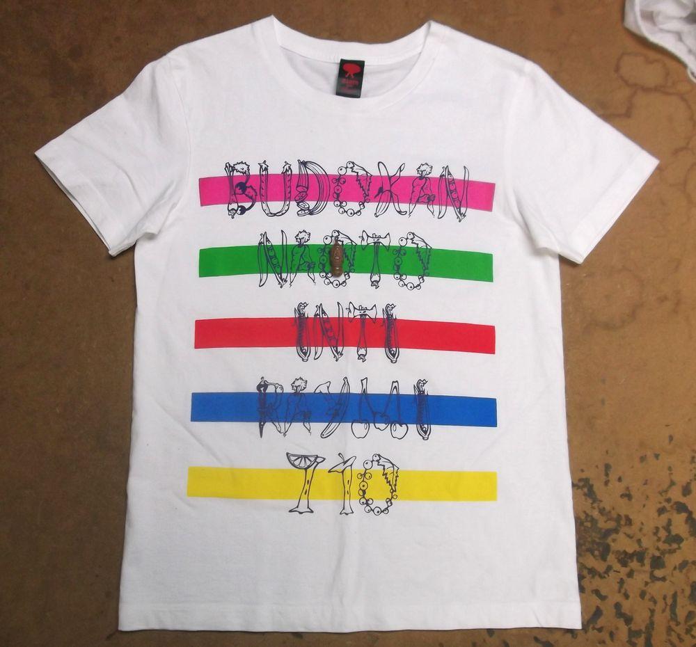 tshirt440-2