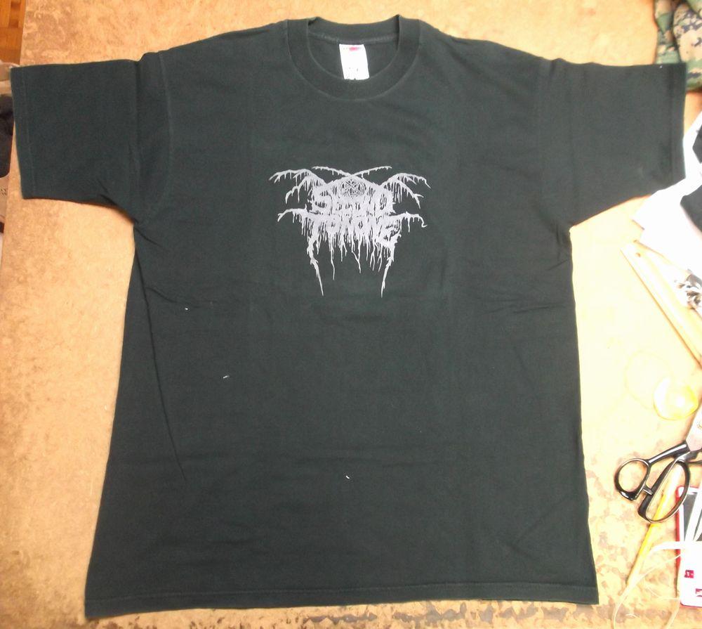 tshirt442-1