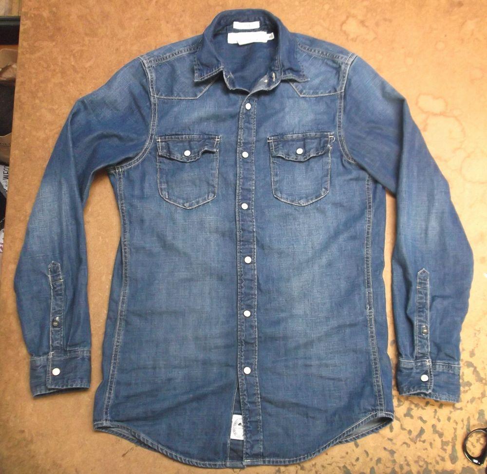 shirt304-1
