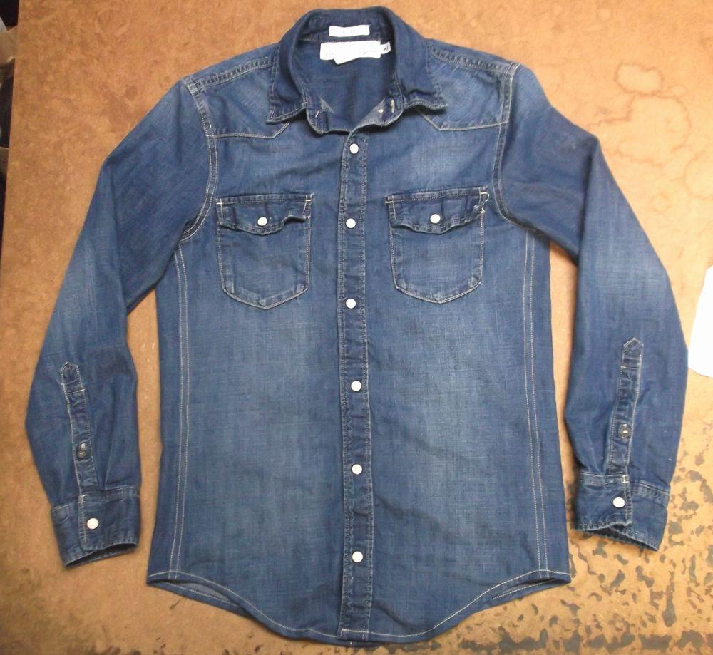 shirt304-11