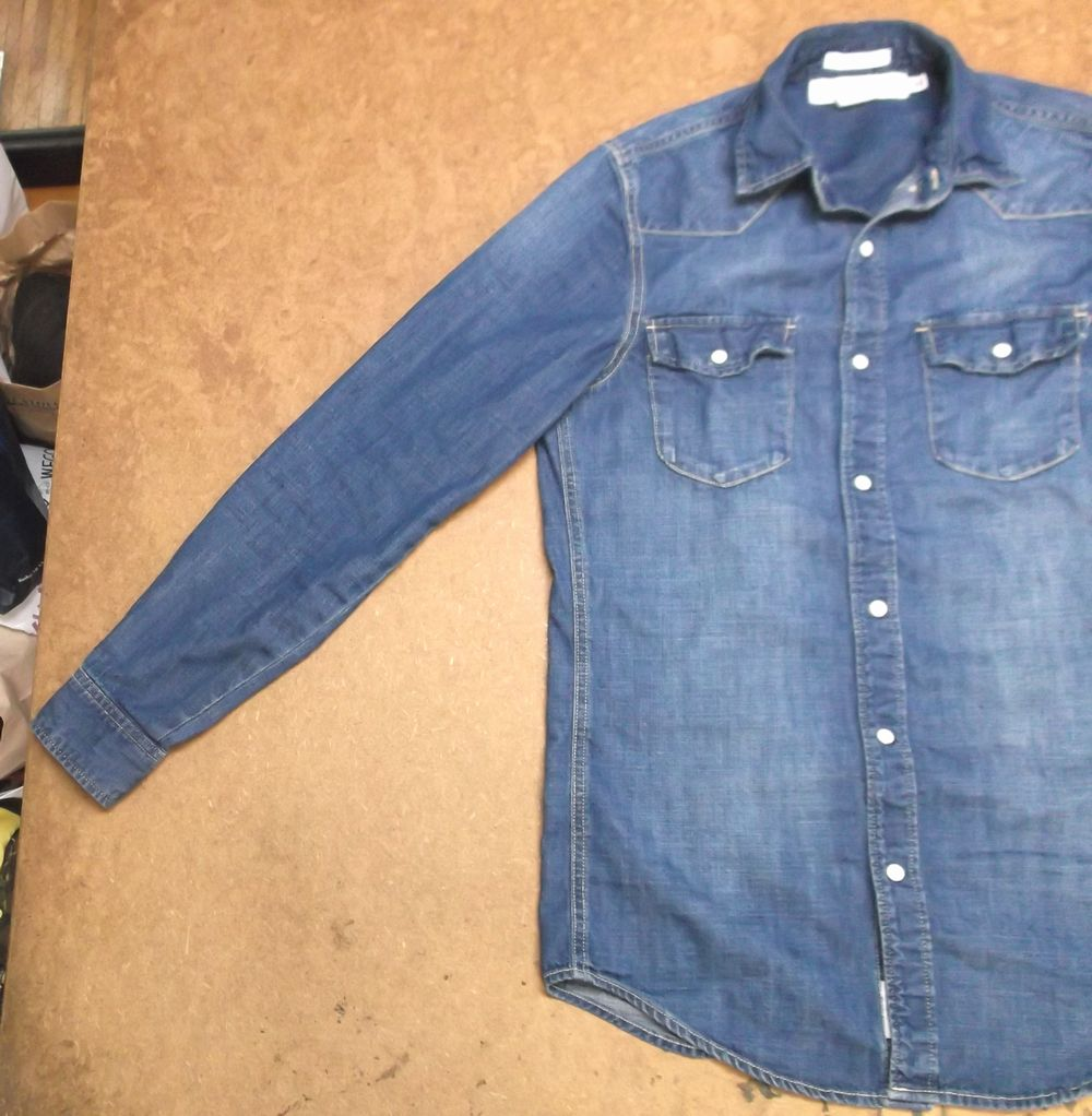 shirt304-2