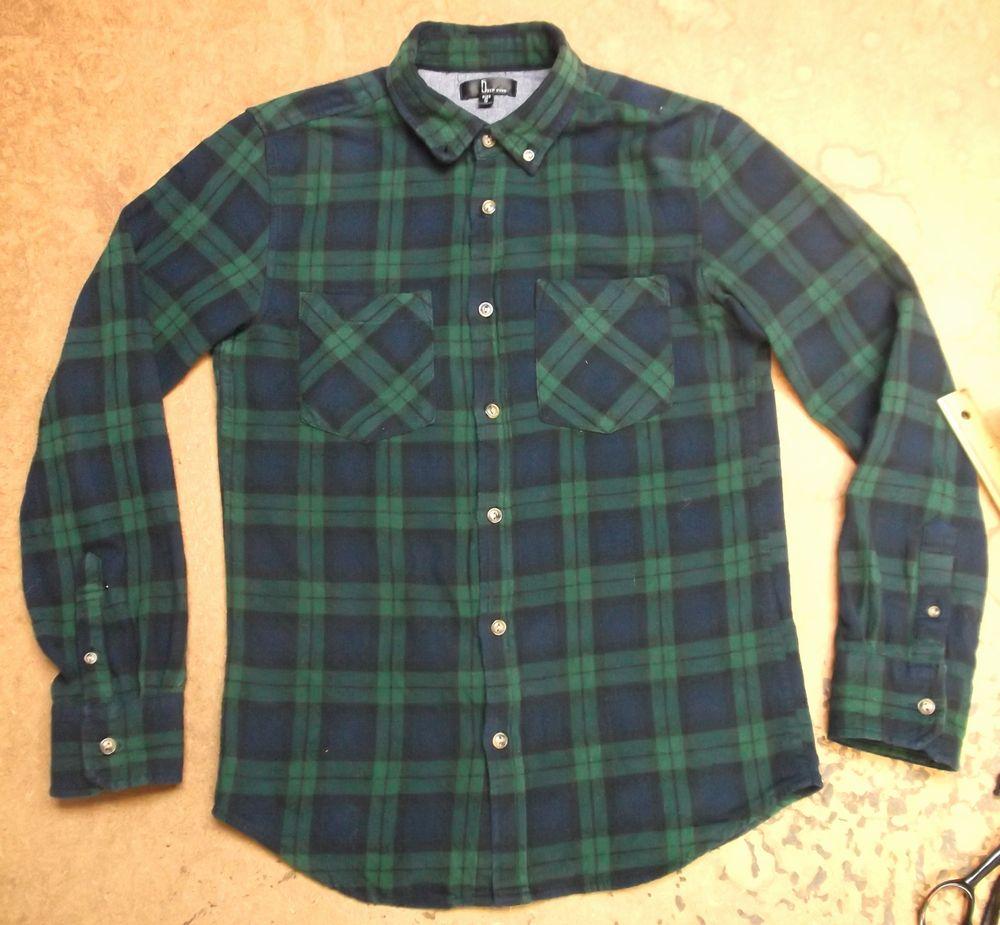 shirt304-3