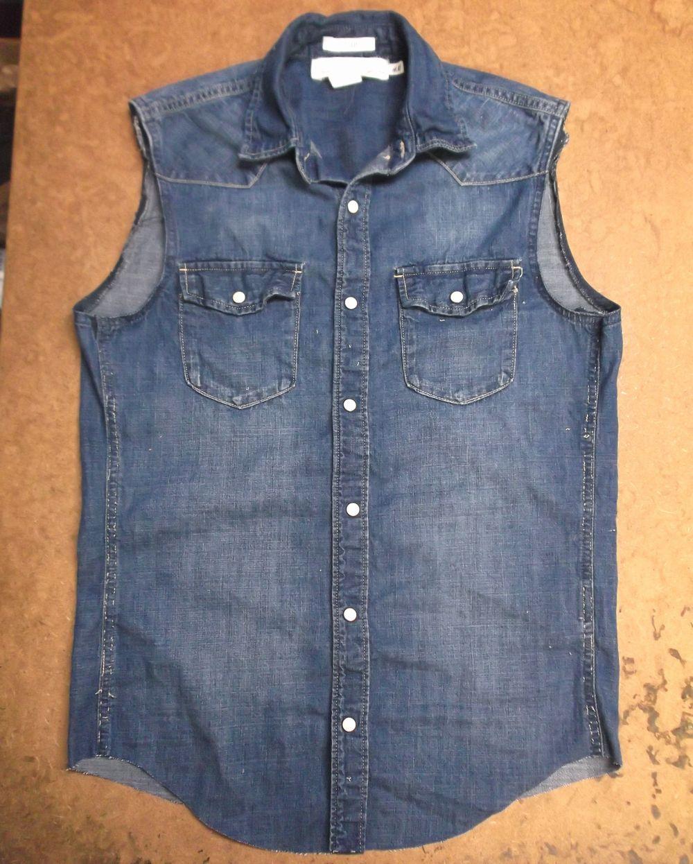 shirt304-4