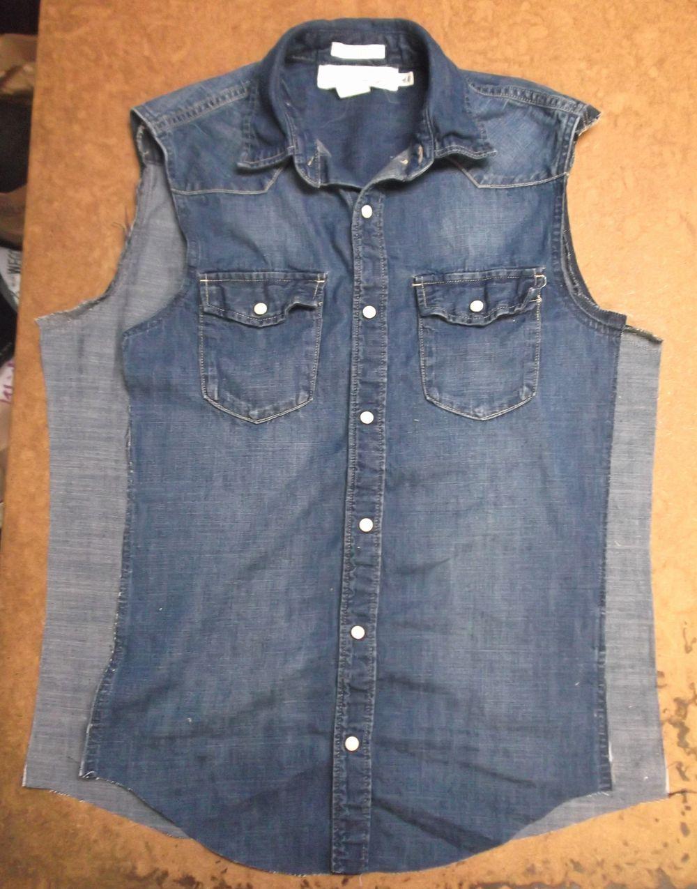 shirt304-5
