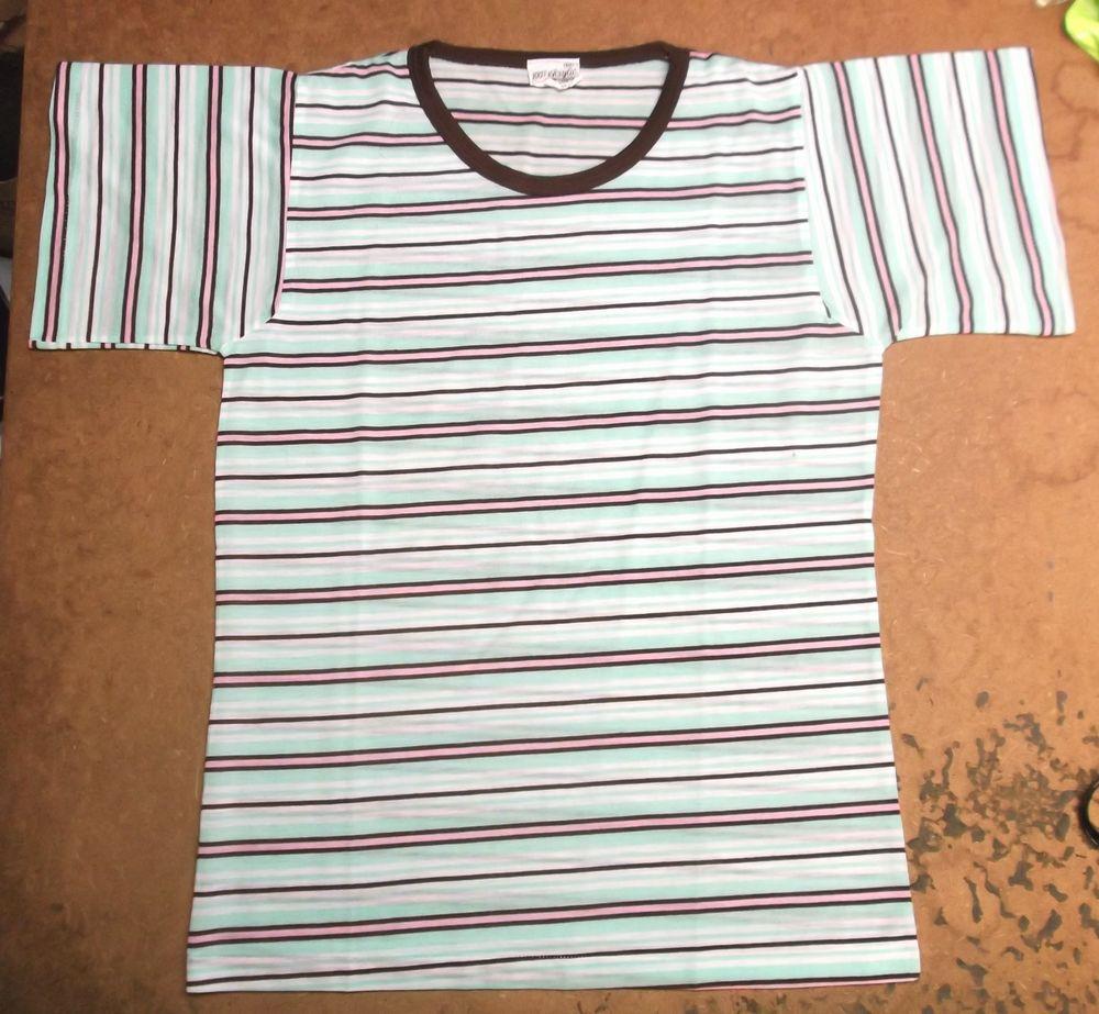 tshirt448-1