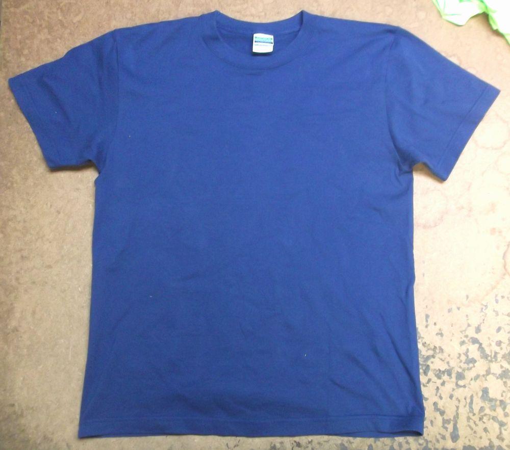 tshirt449-2