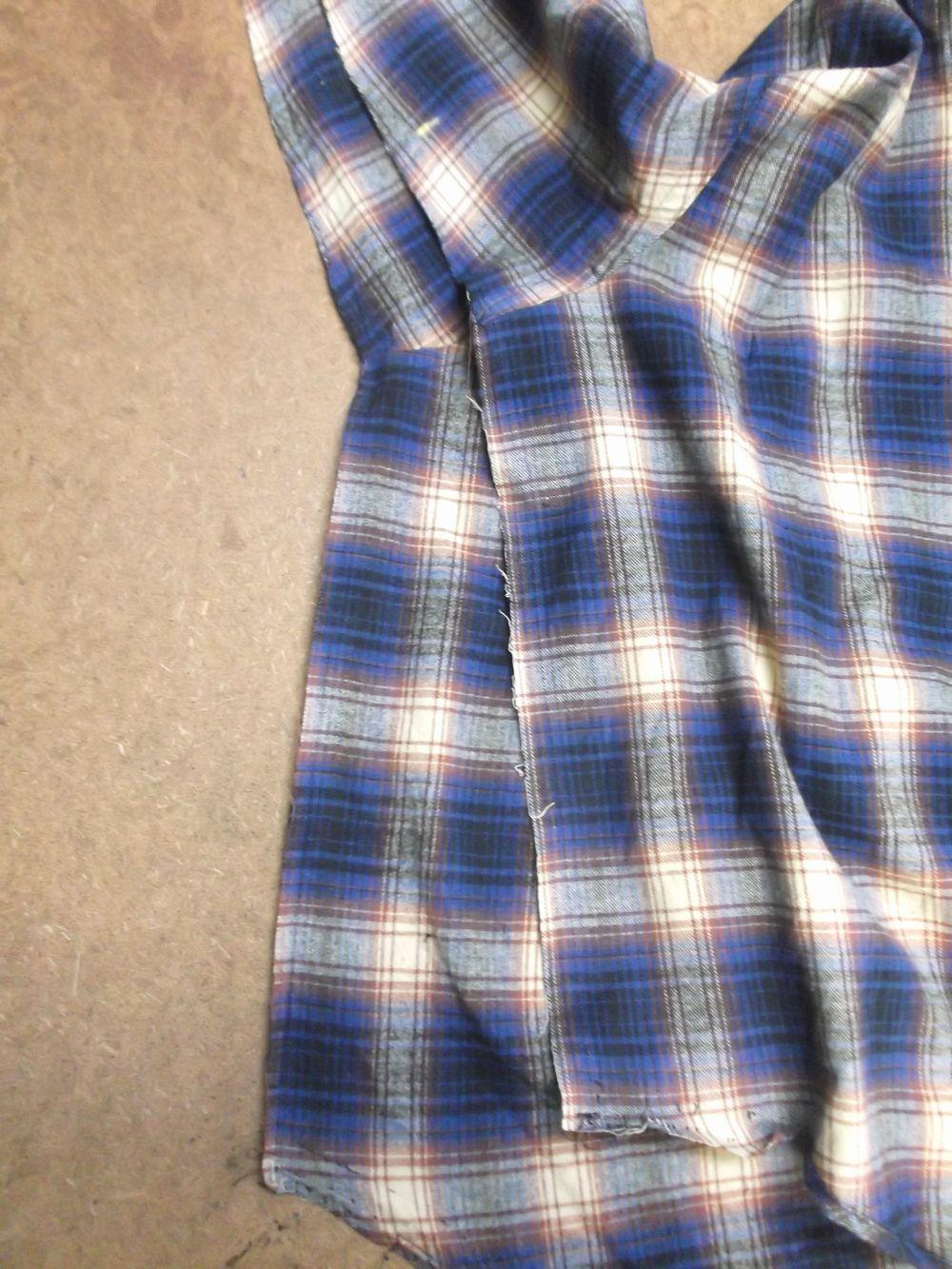 shirt309-2