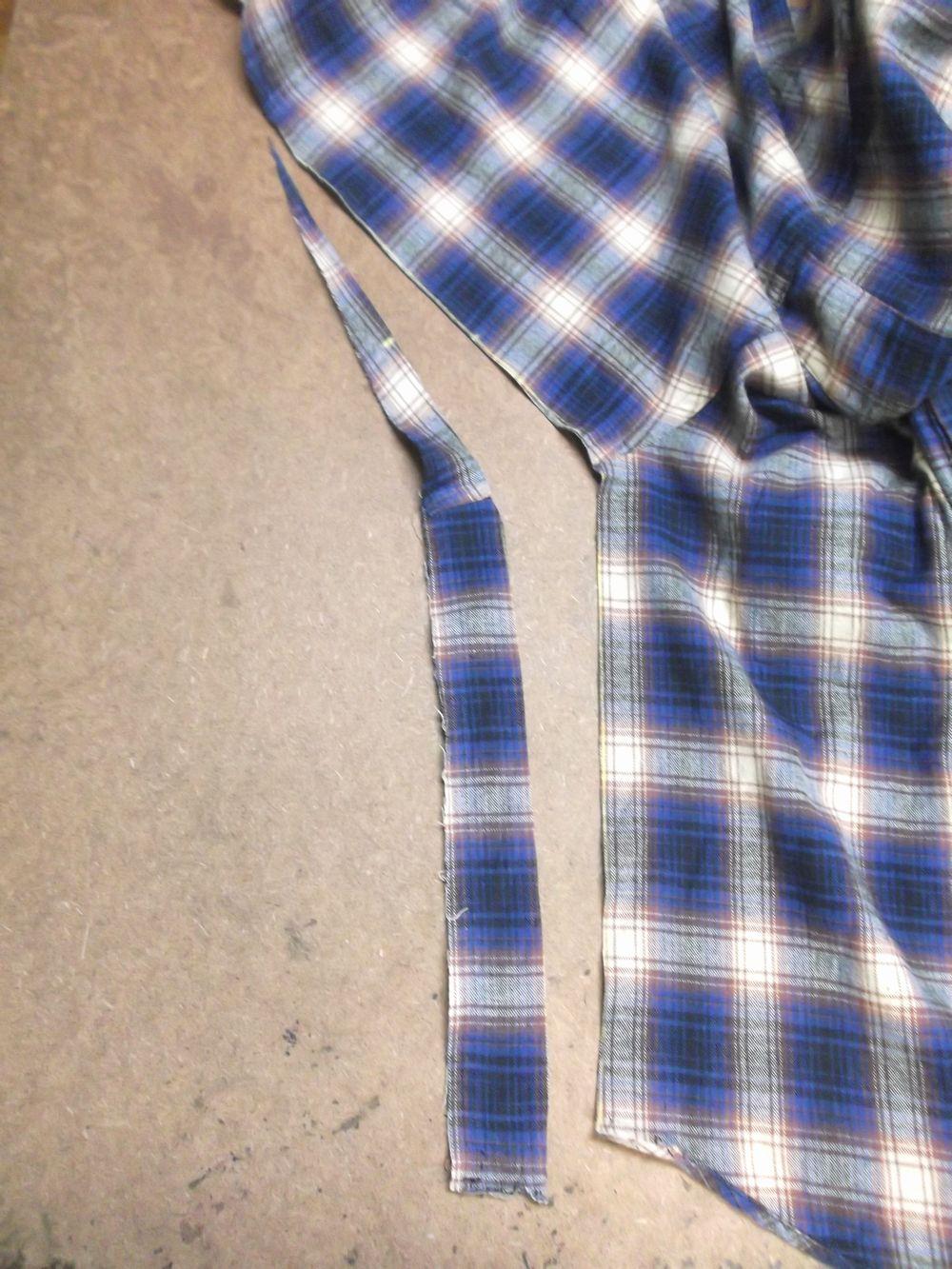 shirt309-3