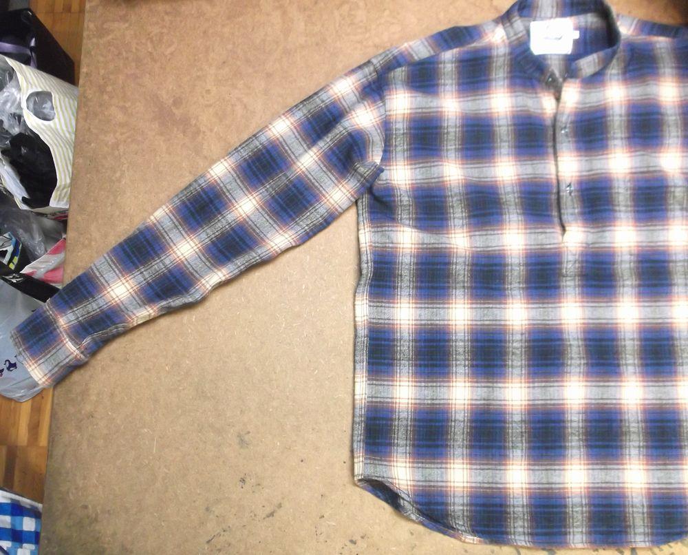 shirt309-5